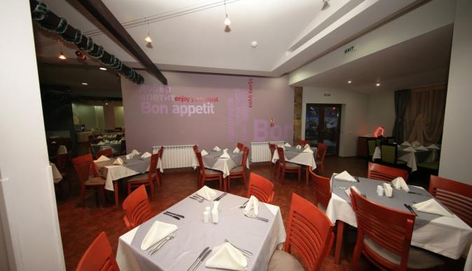 mpm-guiness-restoran-0026