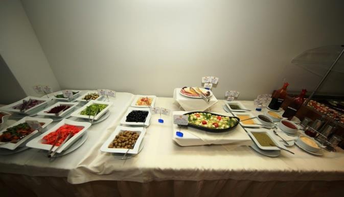 mpm-guiness-restoran-0031