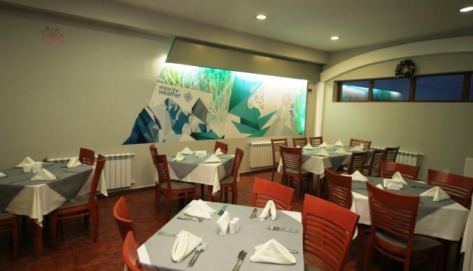 mpm-guiness-restoran-0038