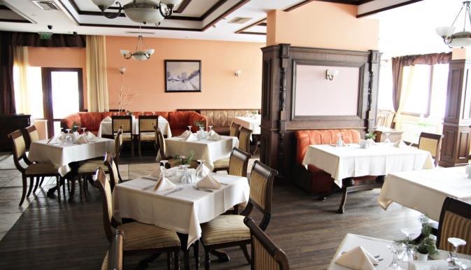 mpm-sport-restoran-0012