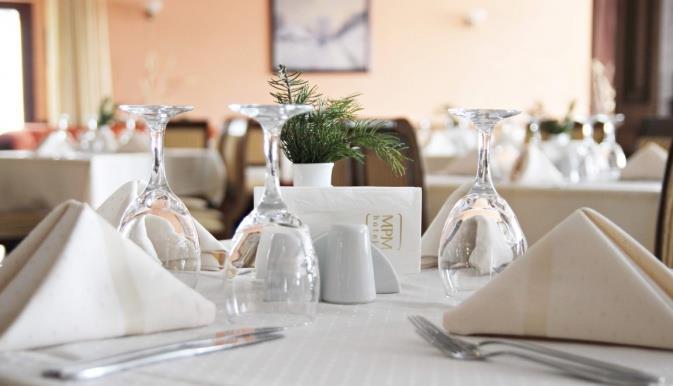 mpm-sport-restoran-0013