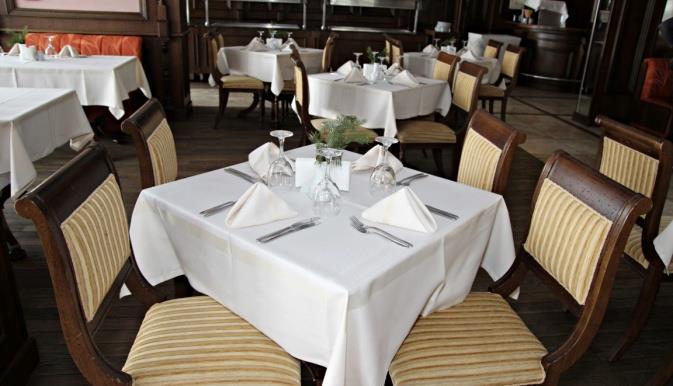 mpm-sport-restoran-0014