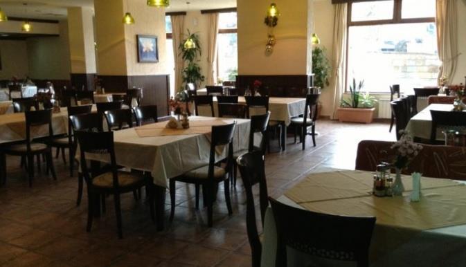 mura-restoran-0014