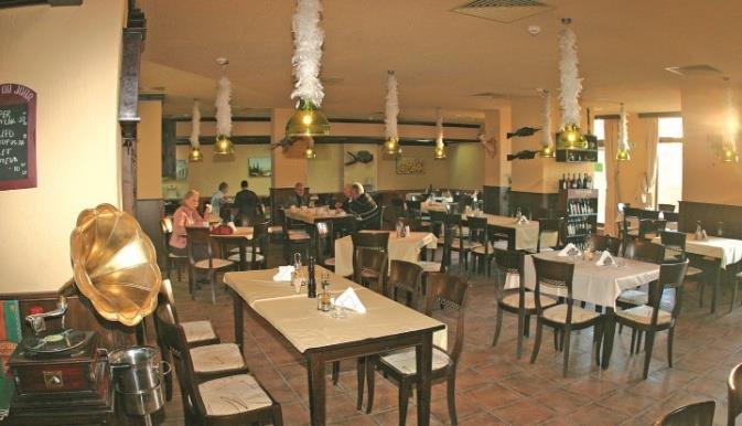mura-restoran-0015