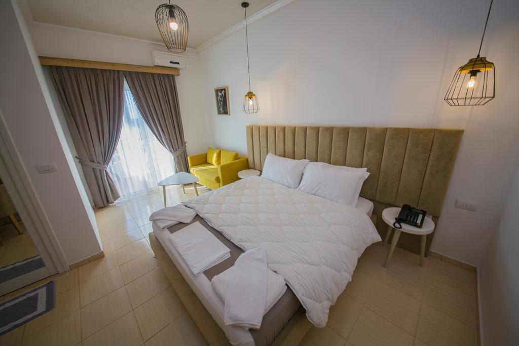 murati-hotel-genel-0011