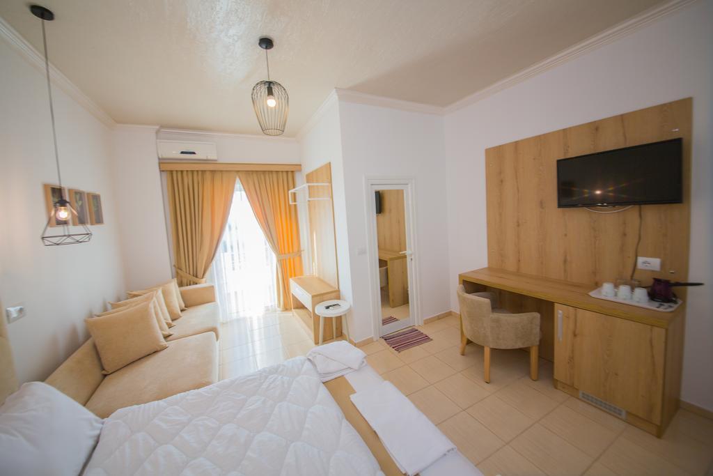 murati-hotel-genel-0012