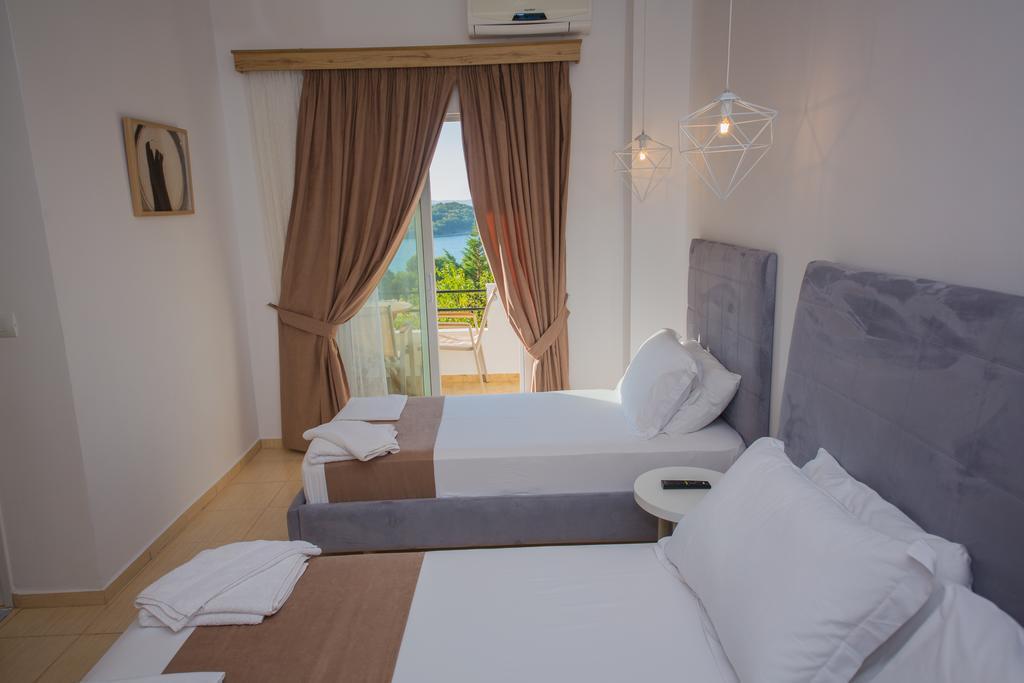 murati-hotel-genel-0013