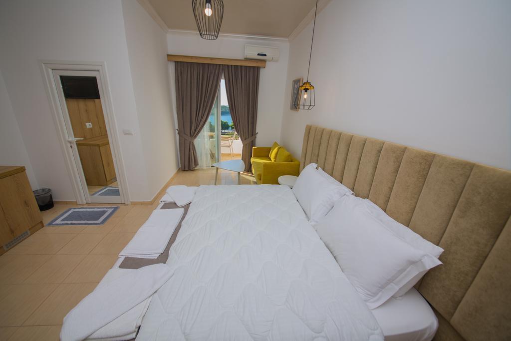 murati-hotel-genel-0015