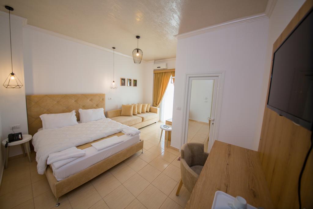 murati-hotel-genel-0016
