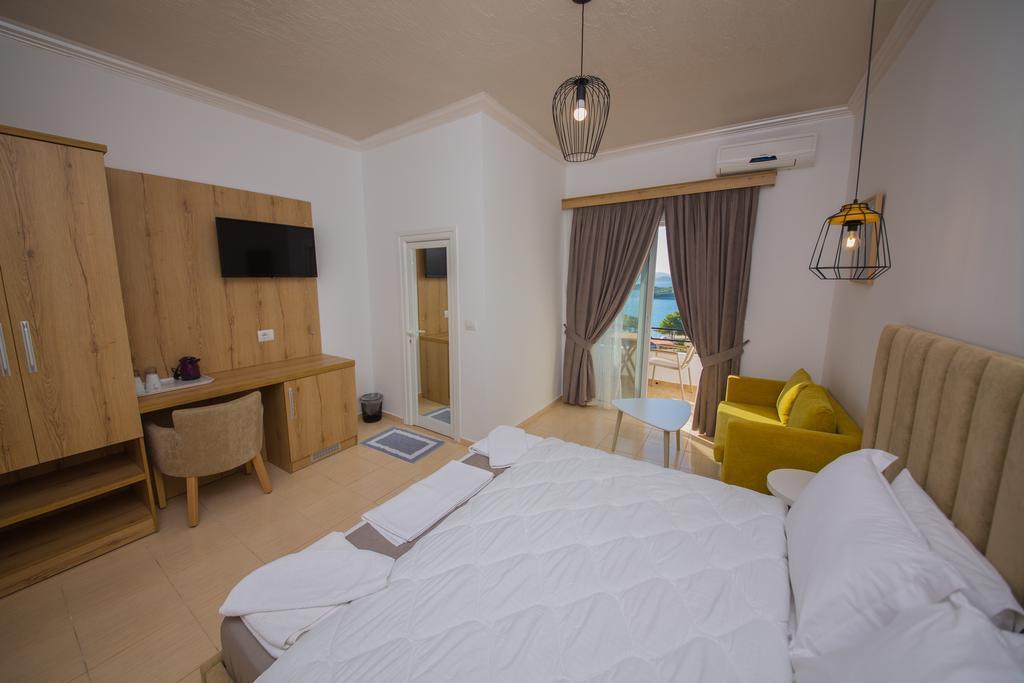 murati-hotel-genel-0017