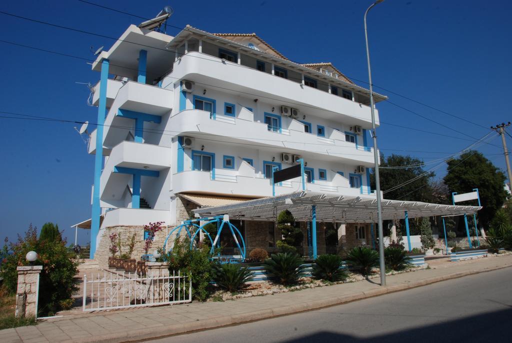 murati-hotel-genel-002
