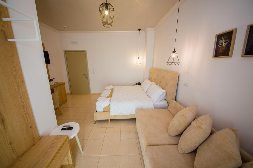 murati-hotel-genel-005