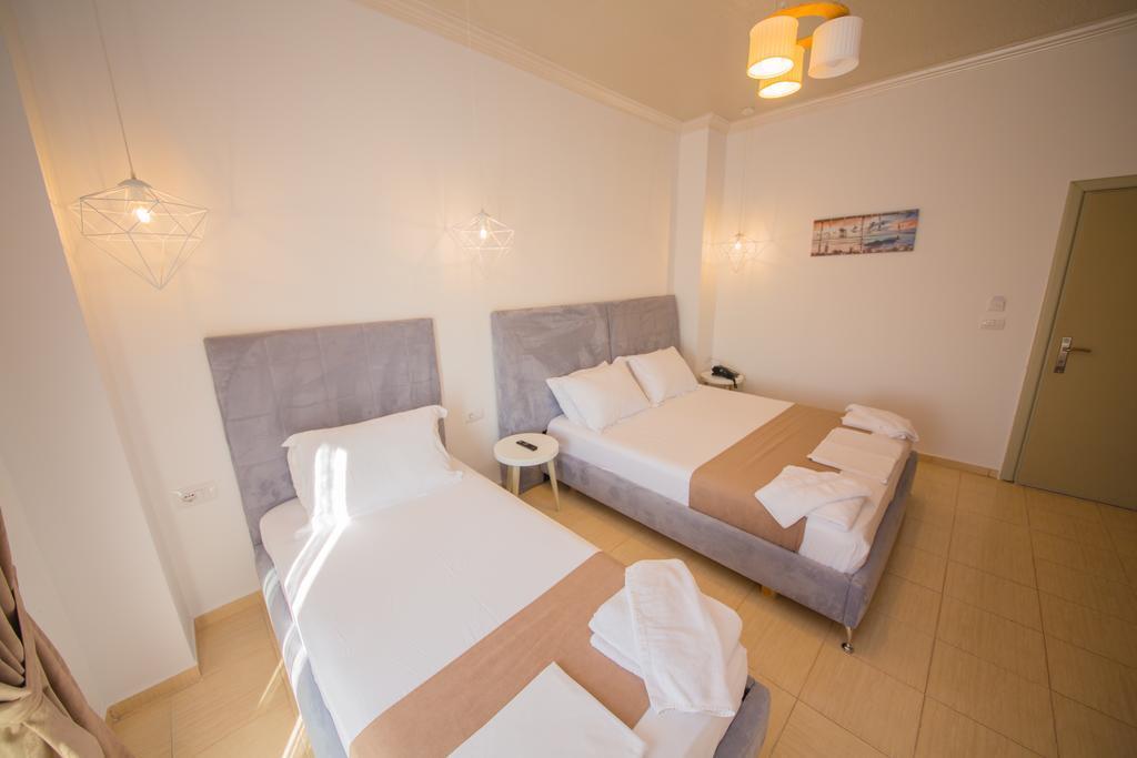 murati-hotel-genel-008