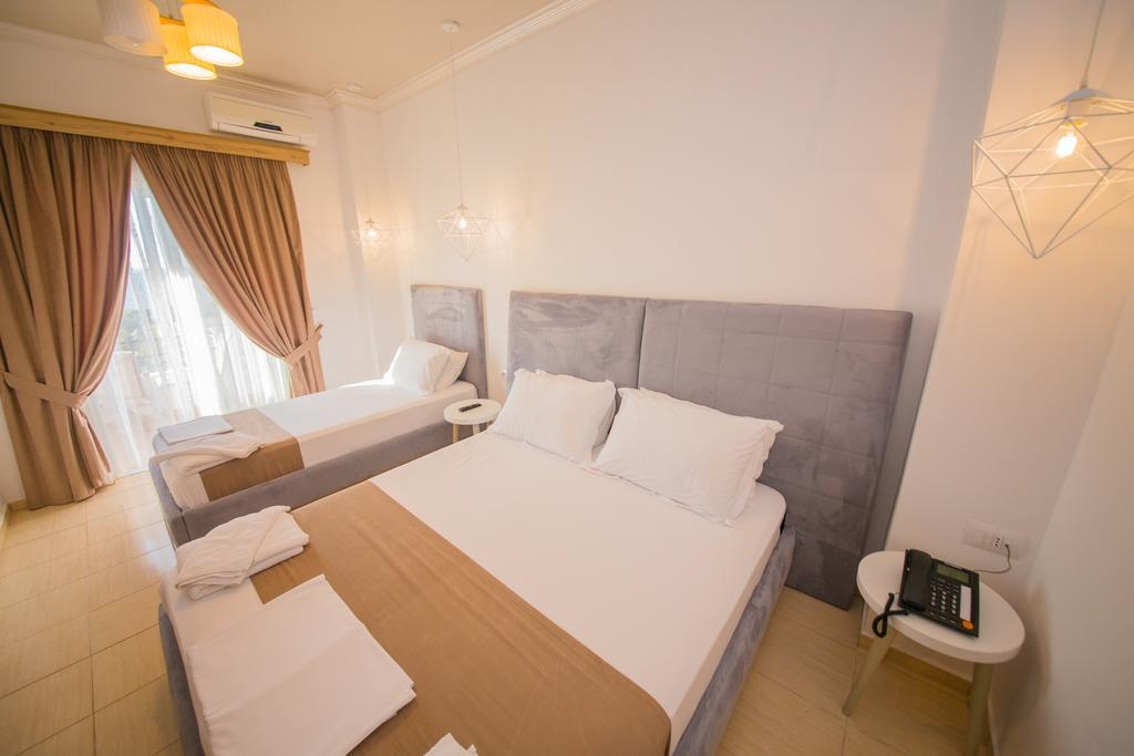 murati-hotel-genel-009
