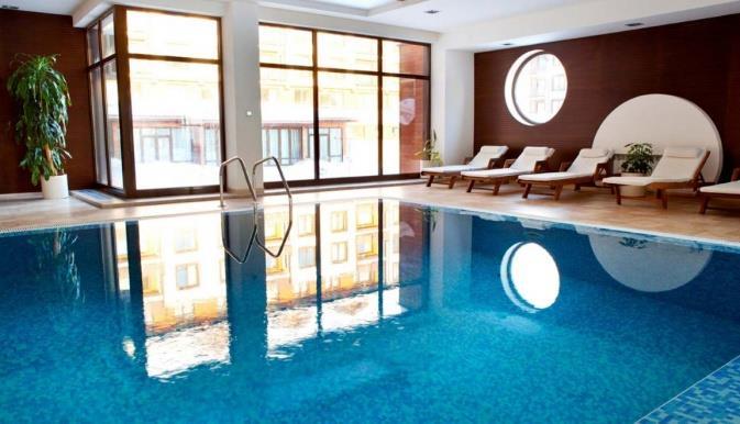 murite-club-hotel-havuz-0024