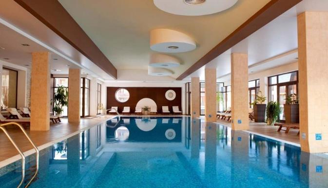 murite-club-hotel-havuz-0025