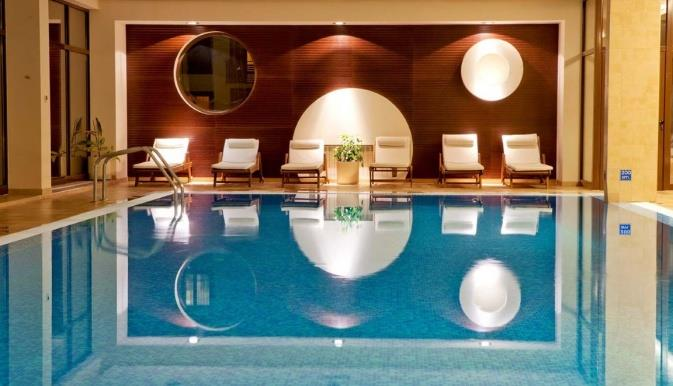 murite-club-hotel-havuz-0026
