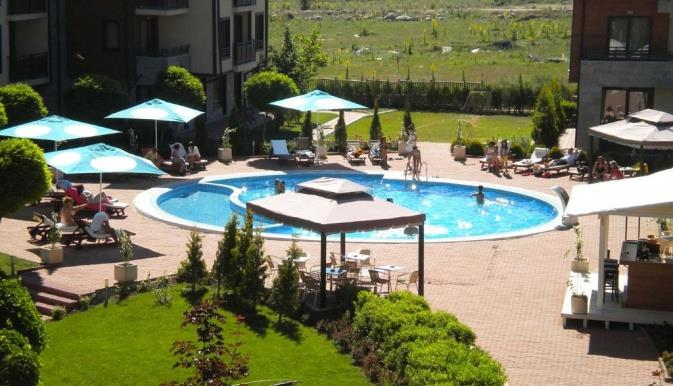 murite-club-hotel-havuz-0049