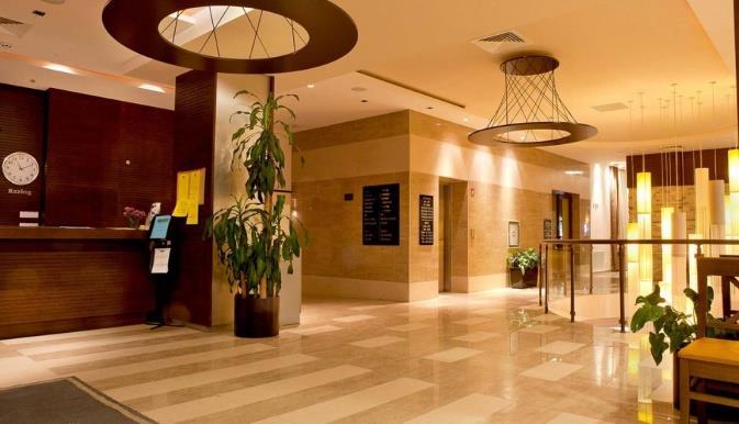 murite-club-hotel-lobi-0044