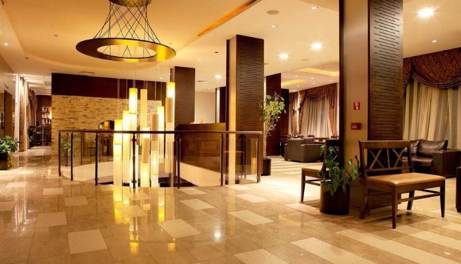 murite-club-hotel-lobi-0048