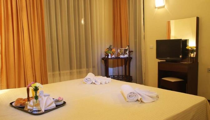 murite-club-hotel-oda-0016