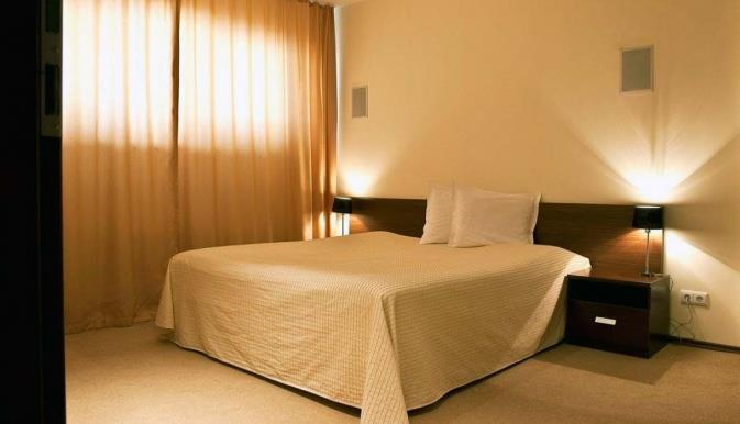 murite-club-hotel-oda-0018