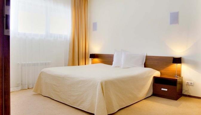 murite-club-hotel-oda-0021
