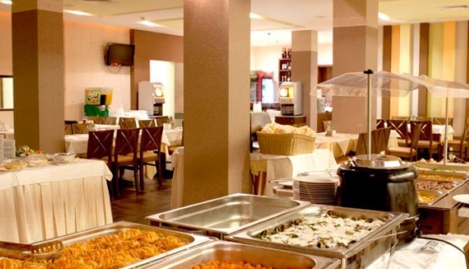 murite-club-hotel-restoran-0033
