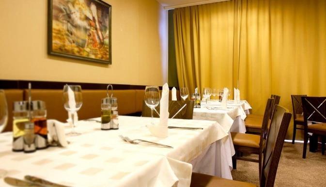 murite-club-hotel-restoran-0036
