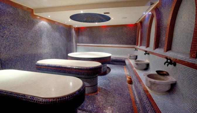 murite-club-hotel-spa-0045