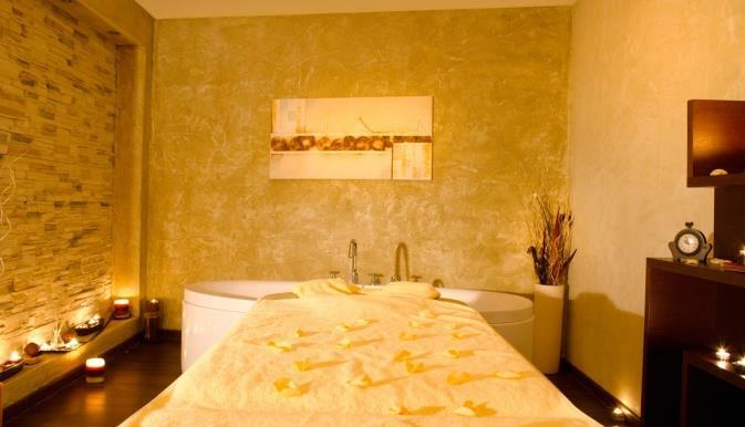 murite-club-hotel-spa-0052