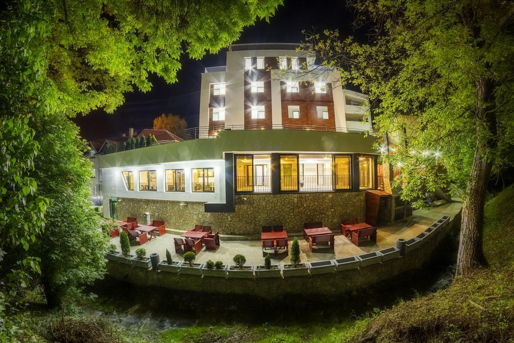 nataly-spa-hotel-genel-001