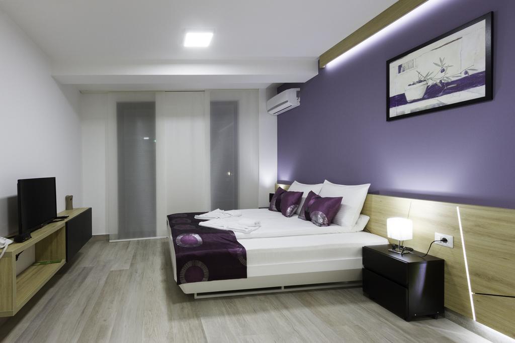 nataly-spa-hotel-oda-0010