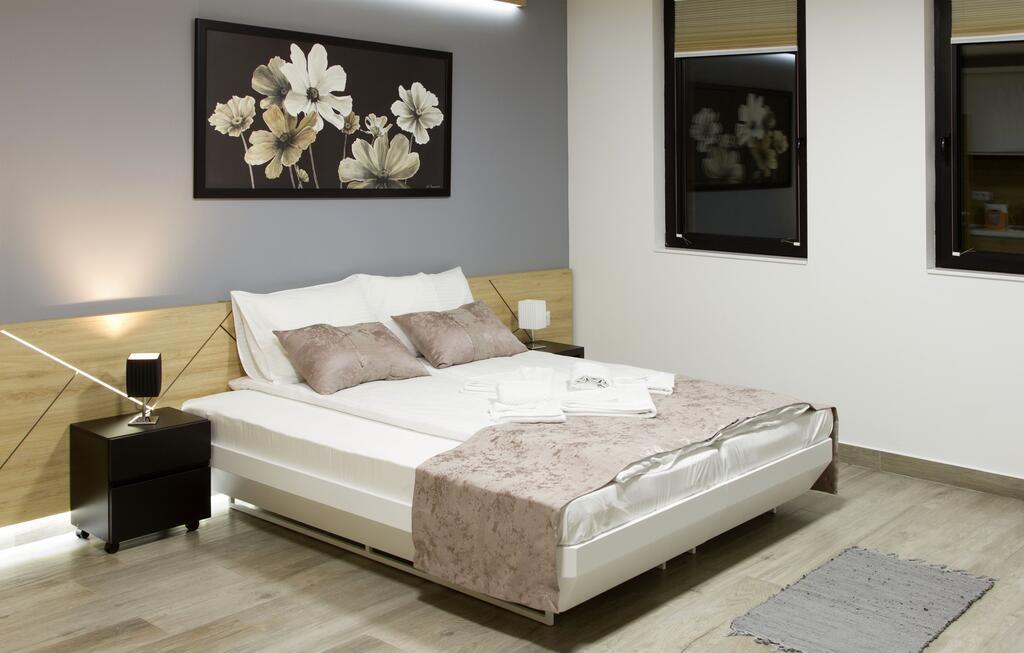 nataly-spa-hotel-oda-0029