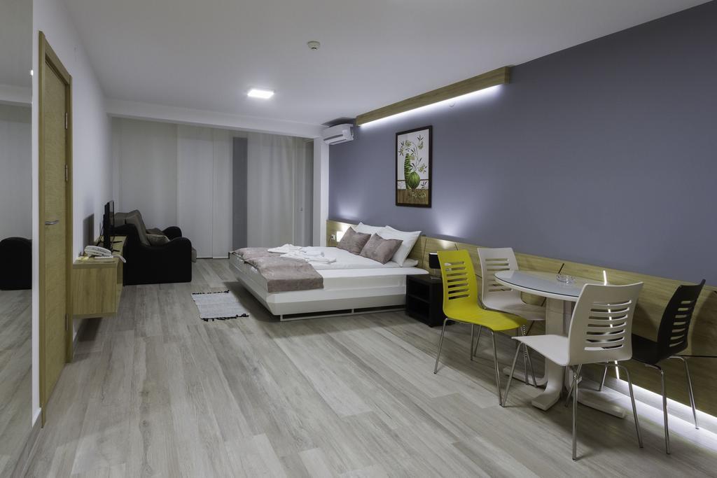 nataly-spa-hotel-oda-004