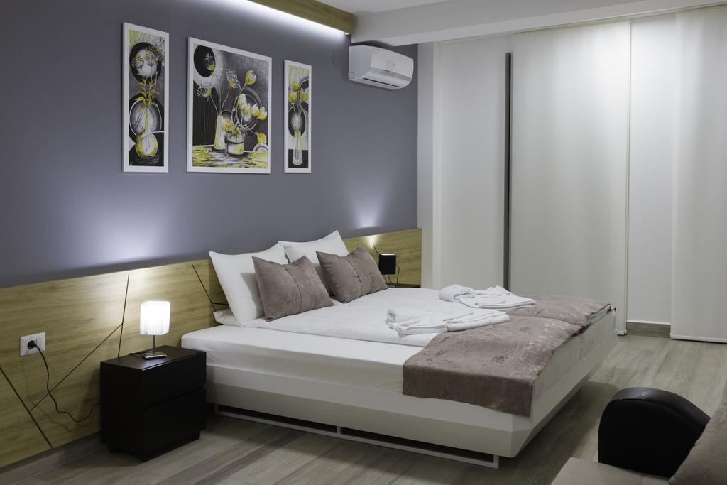 nataly-spa-hotel-oda-005