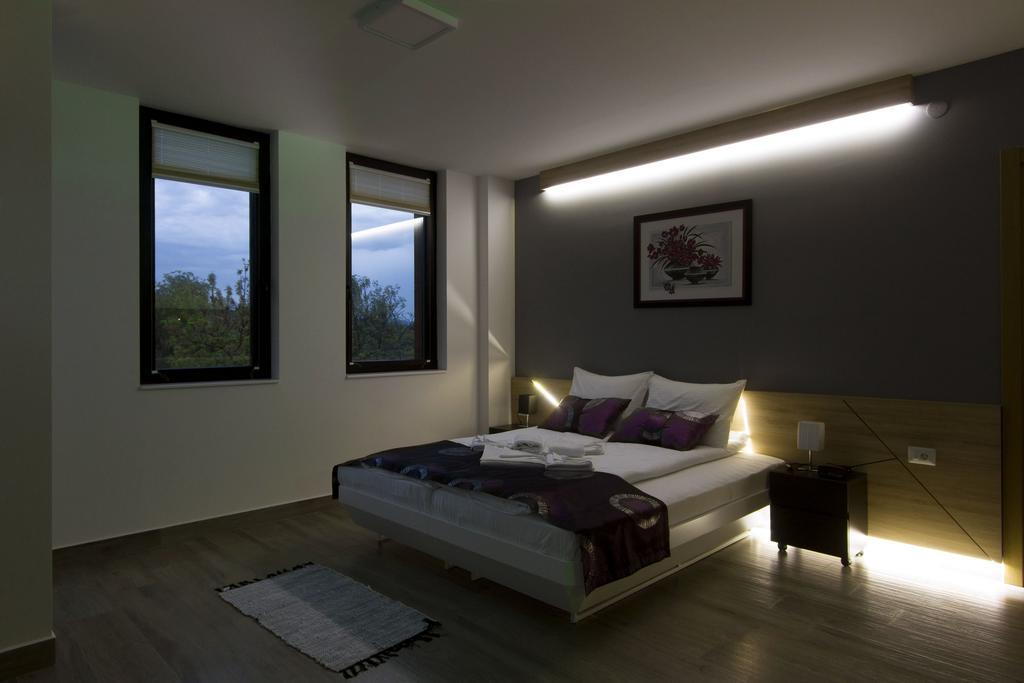 nataly-spa-hotel-oda-006