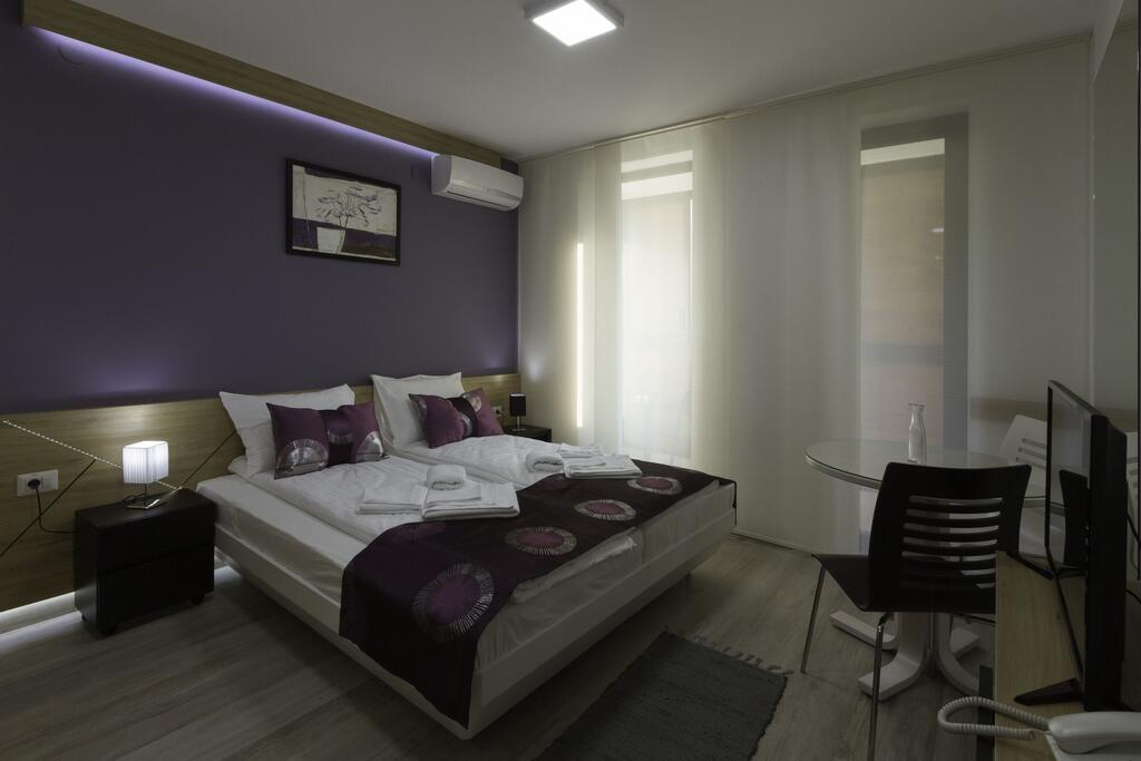 nataly-spa-hotel-oda-007