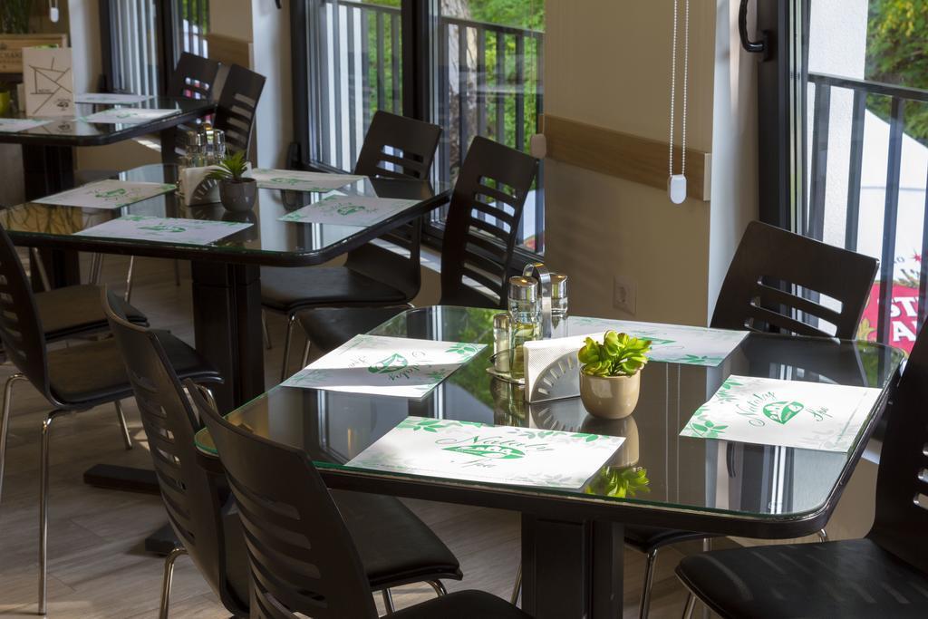 nataly-spa-hotel-restoran-0014