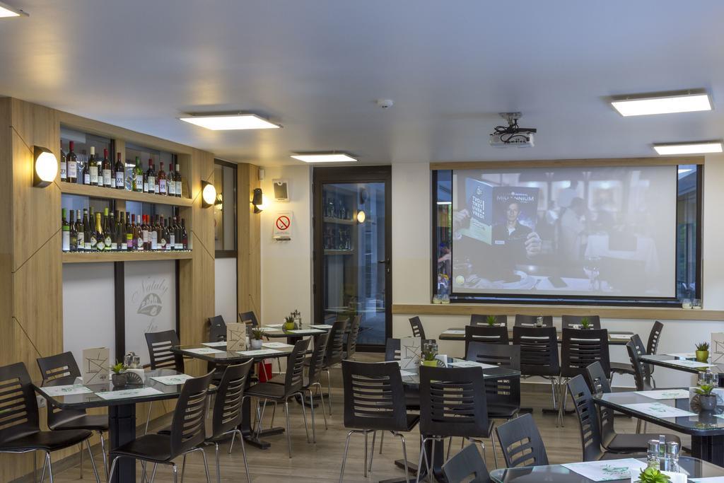 nataly-spa-hotel-restoran-0016