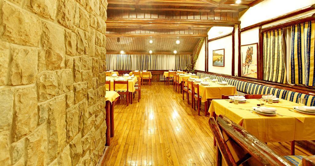 olga-dedijer-restoran-0011