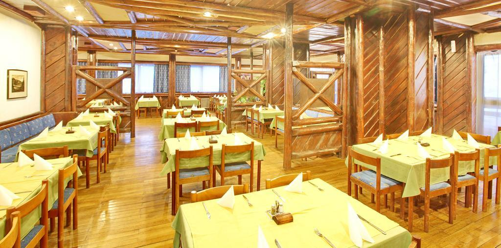 olga-dedijer-restoran-0012