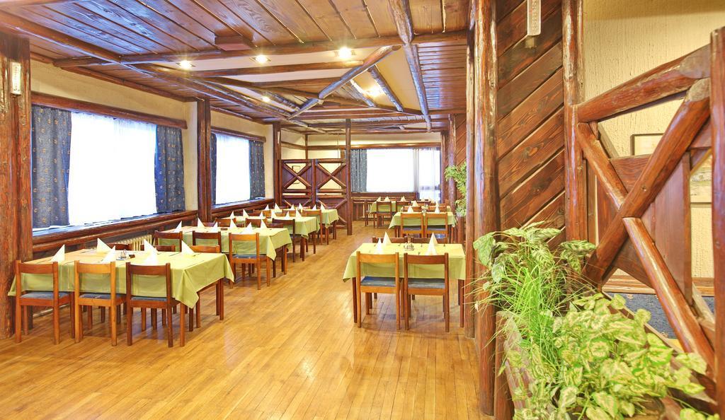 olga-dedijer-restoran-0013