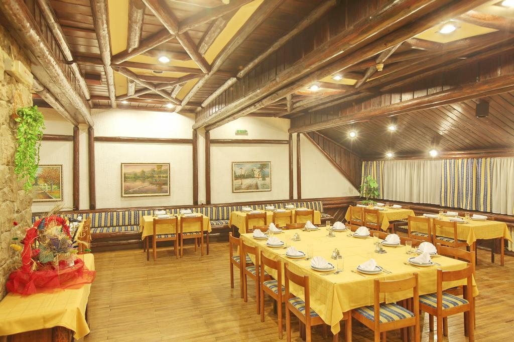olga-dedijer-restoran-0016