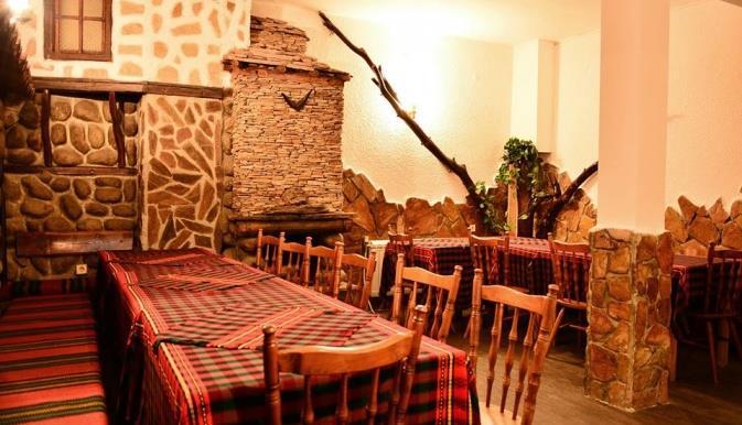 olymp-restoran-005