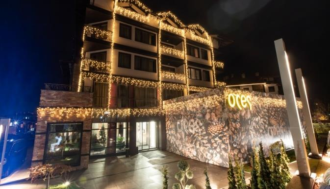 ores-boutique-hotel-genel-001