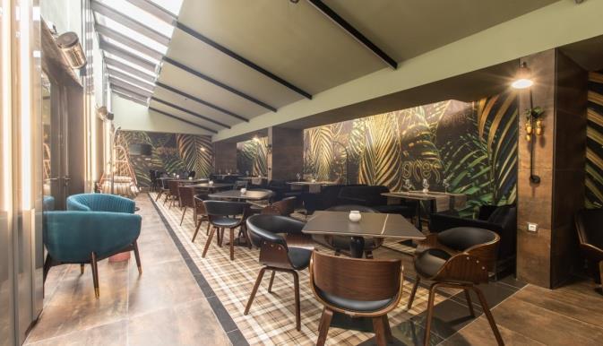 ores-boutique-hotel-lobi-0014