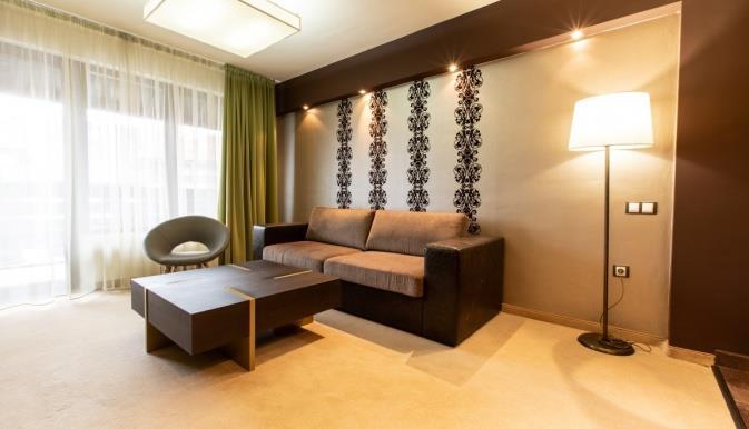 ores-boutique-hotel-oda-0010