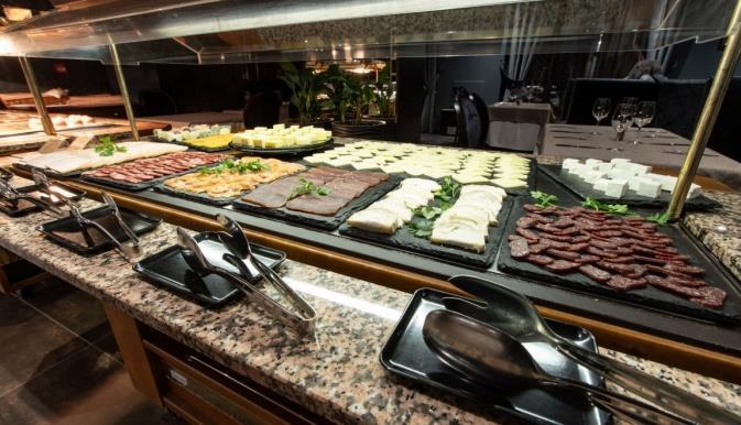 ores-boutique-hotel-restoran-004