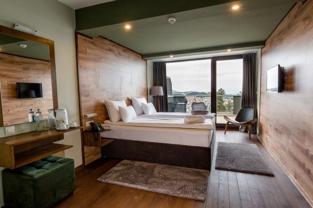panorama-hotel-spa-genel-0010